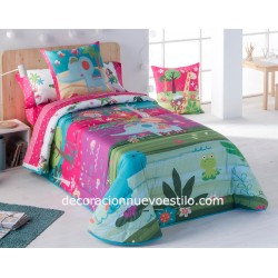 edredon-bouti-infantil-THAI-decoracion-nuevo-estilo-