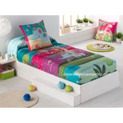 edredon-ajustable-infantil-THAI-decoracion-nuevo-estilo-