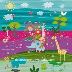 tejido-pano-infantil-THAI-210x280-decoracion-nuevo-estilo-