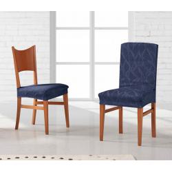 Decoración-Nuevo-Estilo-ALEXIA-03-azul-asiento-completa