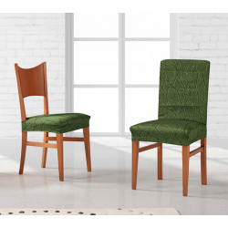 Decoración-Nuevo-Estilo-ALEXIA-04-verde-asiento-completa