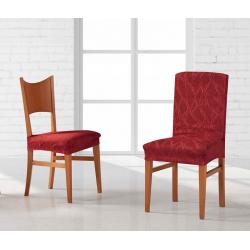 Decoración-Nuevo-Estilo-ALEXIA-06-rojo-asiento-completa