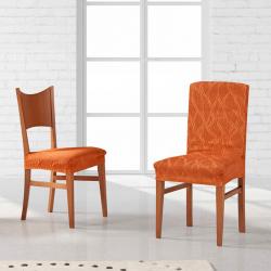 Decoración-Nuevo-Estilo-ALEXIA-09-naranja-asiento-completa
