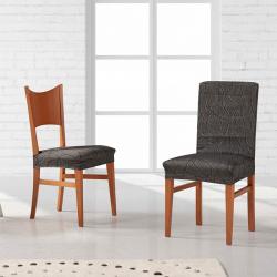 Decoración-Nuevo-Estilo-ALEXIA-11-gris-asiento-completa
