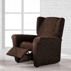 Decoración-Nuevo-Estilo-ALEXIA-16-marrón-relax