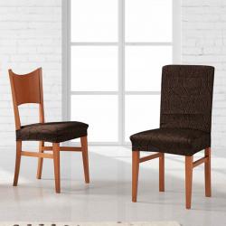 Decoración-Nuevo-Estilo-ALEXIA-16-marrón-asiento-completa