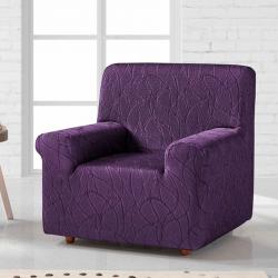 Decoración-Nuevo-Estilo-ALEXIA-67-violeta-1p jpge