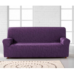 Decoración-Nuevo-Estilo-ALEXIA-67-violeta-3p