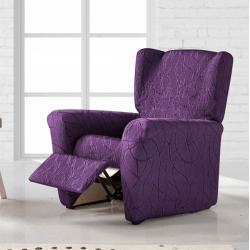 Decoración-Nuevo-Estilo-ALEXIA-67-violeta-relax