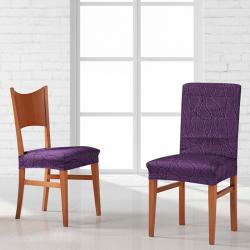 Decoración-Nuevo-Estilo-ALEXIA-67-violeta-asiento-completa
