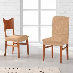 Decoración-Nuevo-Estilo-ALEXIA-706-marfil-asiento-completa