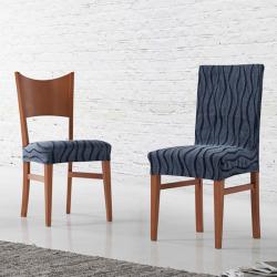 Decoración-Nuevo-Estilo-ANDROMEDA-07-azulina-sillas