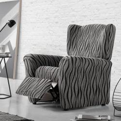 Decoración-Nuevo-Estilo-ANDROMEDA-11-gris-relax