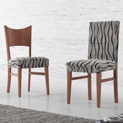 Decoración-Nuevo-Estilo-ANDROMEDA-11-gris-sillas