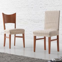 Decoración-Nuevo-Estilo-ANDROMEDA-58-lino-sillas