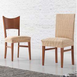 Decoración-Nuevo-Estilo-ANDROMEDA-80-merengue-crudo-sillas