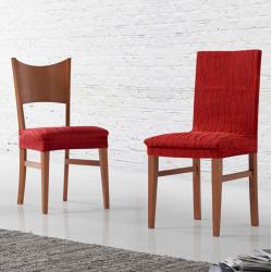 Decoración-Nuevo-Estilo-ANDROMEDA-83-burdeos-matador-sillas