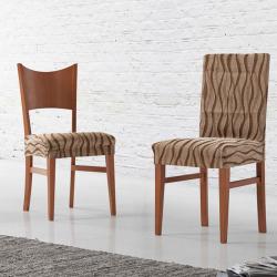 Decoración-Nuevo-Estilo-ANDROMEDA-85-marron-paja-sillas