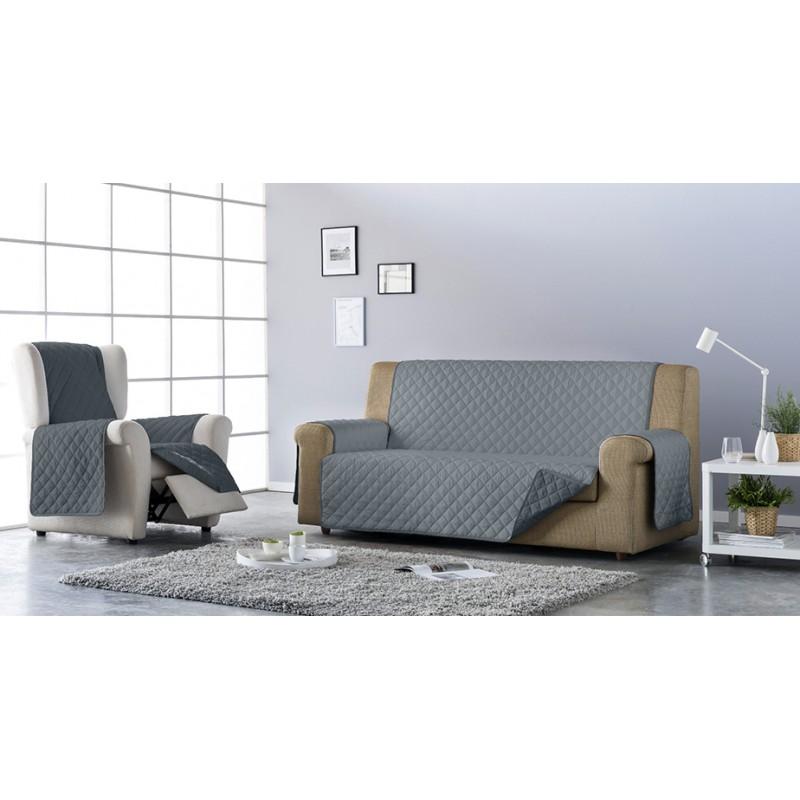 Decoración-nuevo-estilo-Salvasofá-EDEN-11-gris-68-antracita