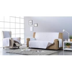 Decoración-nuevo-estilo-Salvasofá-EDEN-blanco-taupe