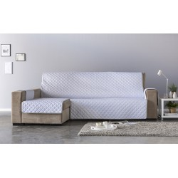 Decoración-nuevo-estilo-Salvasofá-EDEN-01-blanco