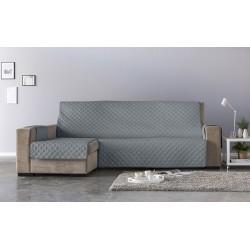 Decoración-nuevo-estilo-Salvasofá-EDEN-11-gris