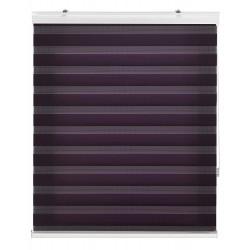 Decoración-Nuevo-Estilo-estor-noche-dia-TRACERY-67-violeta-noche