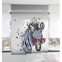 Decoración-Nuevo-Estilo-enrollable-digital-A-142-8