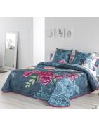 Ropa de cama-Decoración nuevo estilo